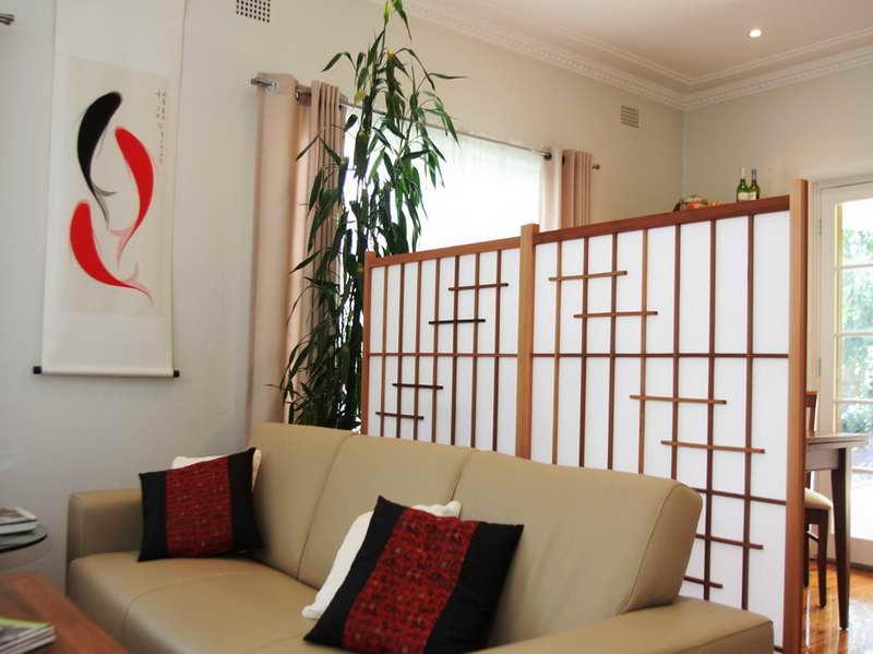 Stunning Studio Apartment Dividers Contemporary - Interior ...