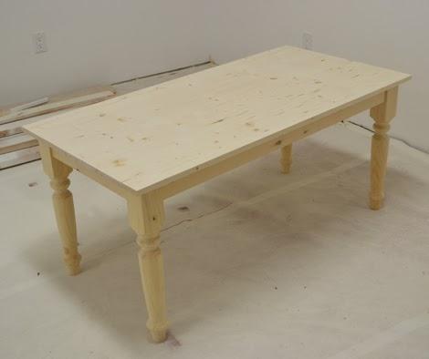 Столешница для обеденного стола сделать своими руками столешница плитка фото