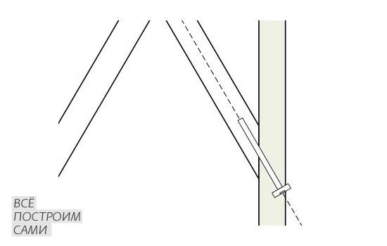 Вязание для девочек спицами и крючком, модели с описанием и 91